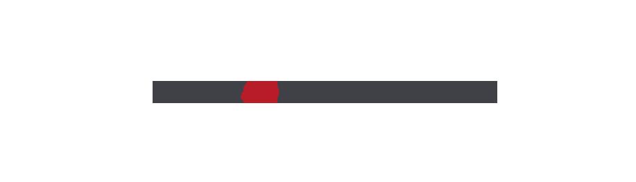 Grey Grundhoff