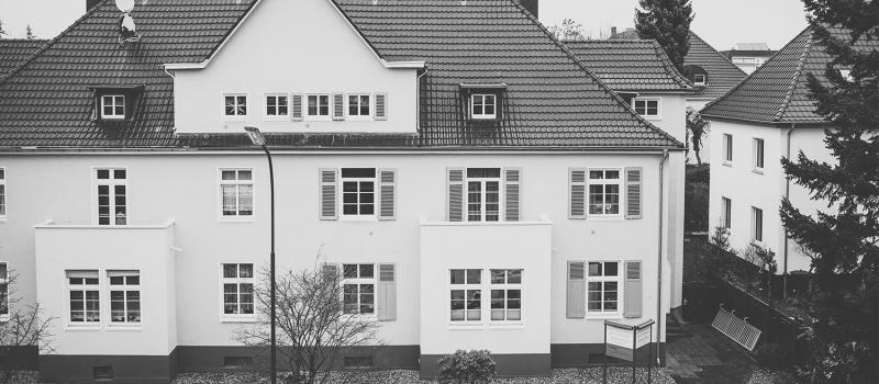 Grey und Grundhoff - Arbeitsrecht Troisdorf